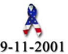 91101ribbon.jpg (6728 bytes)